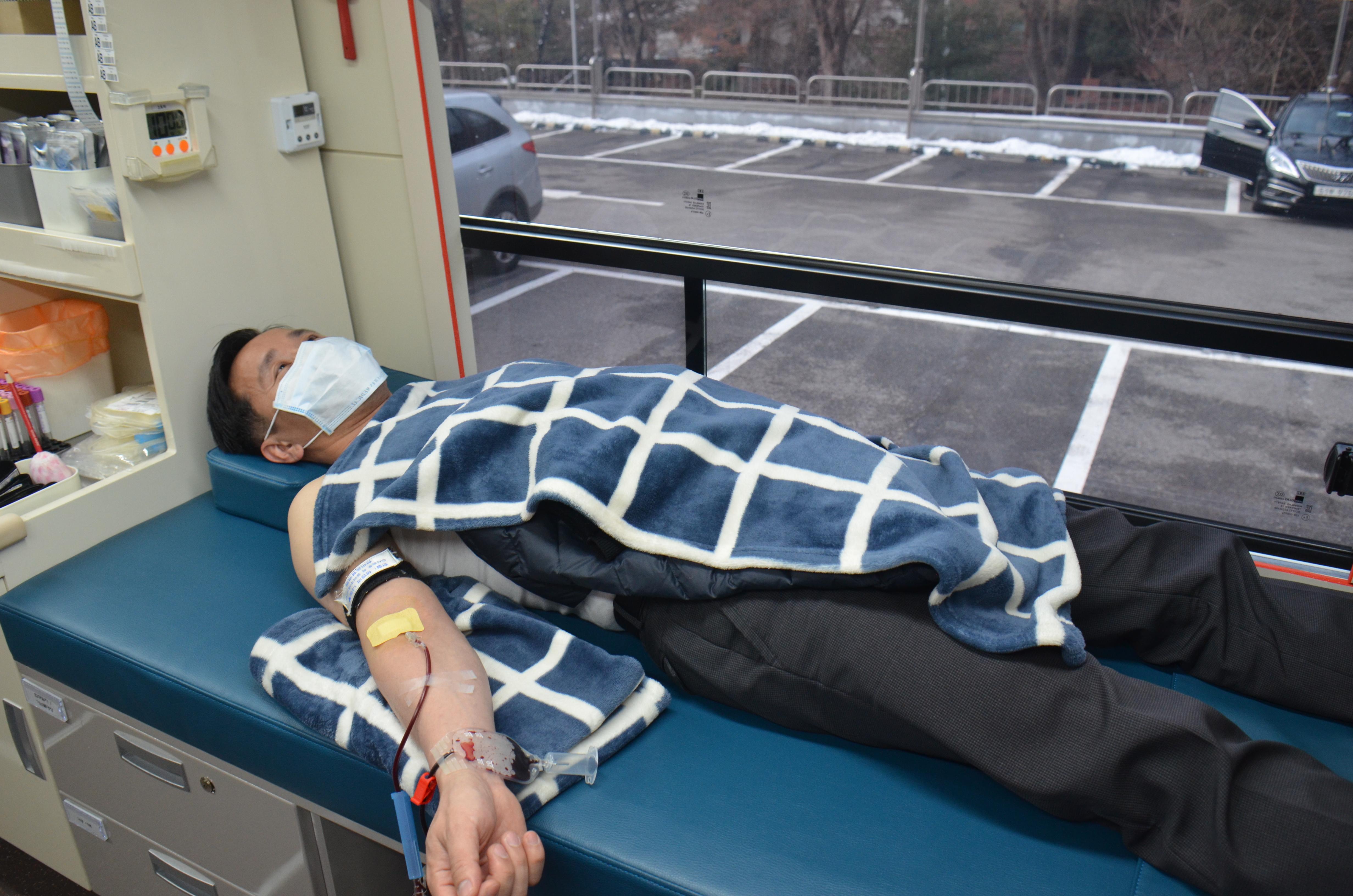 헌혈.JPG