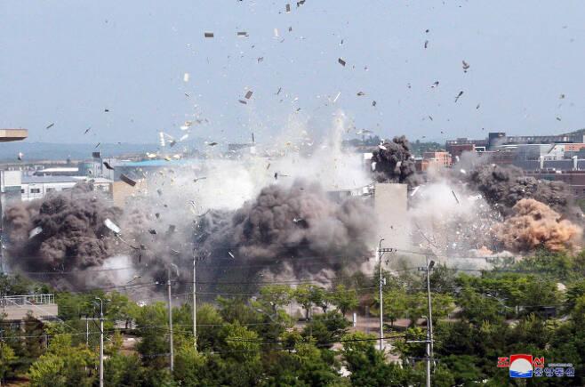 폭파-1.jpg