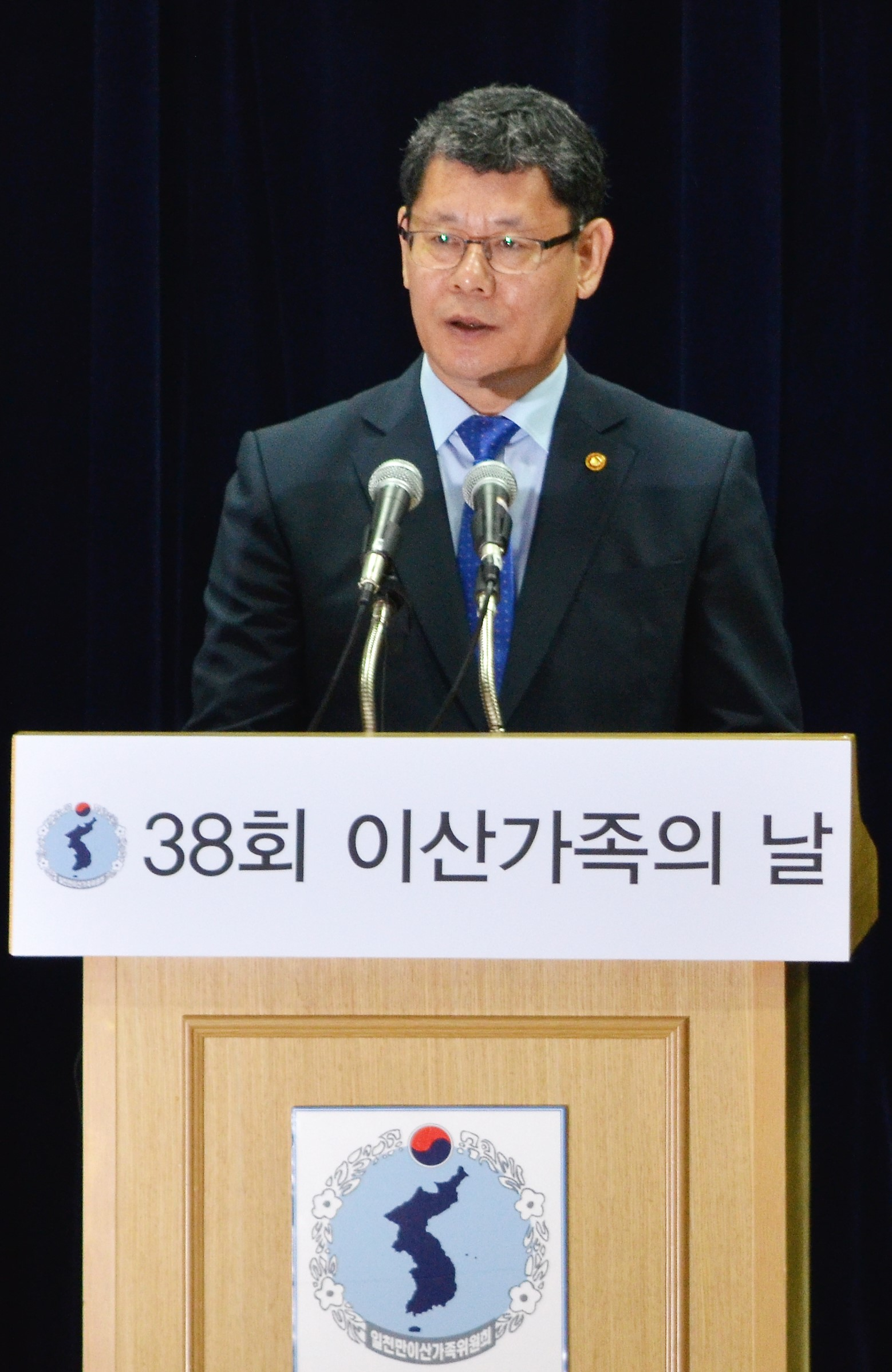 1면-김연철.JPG