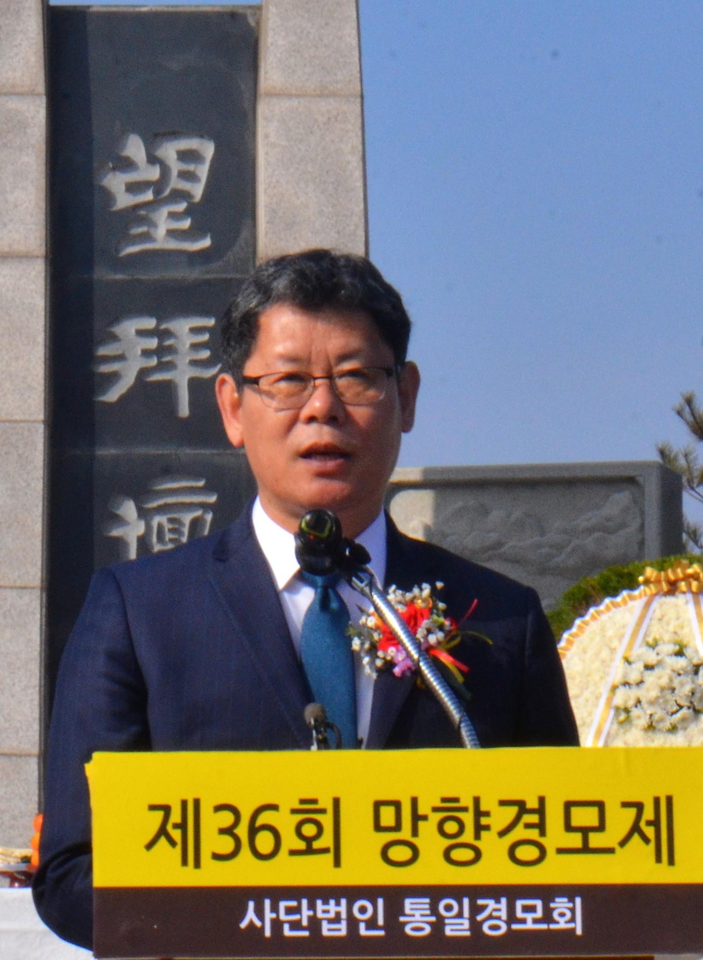 김연철장관.JPG